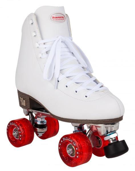 Artistic Roller Skate Wheels Uk
